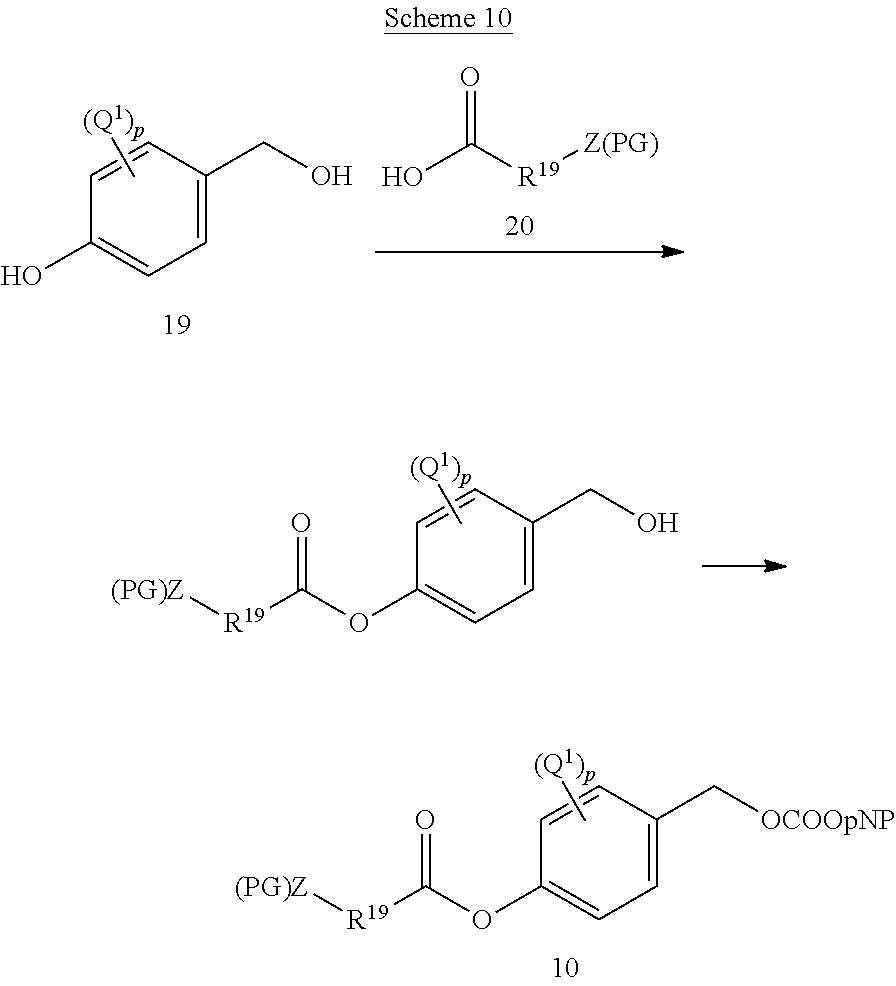 Figure US09764037-20170919-C00061