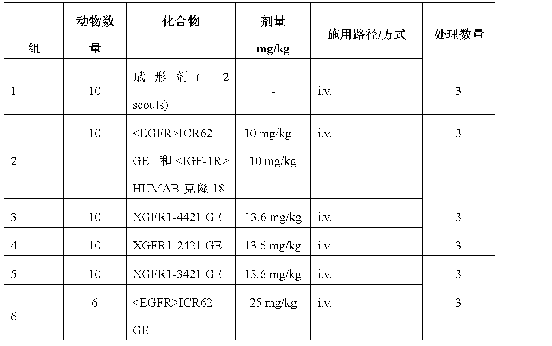 Figure CN102643345AD00601