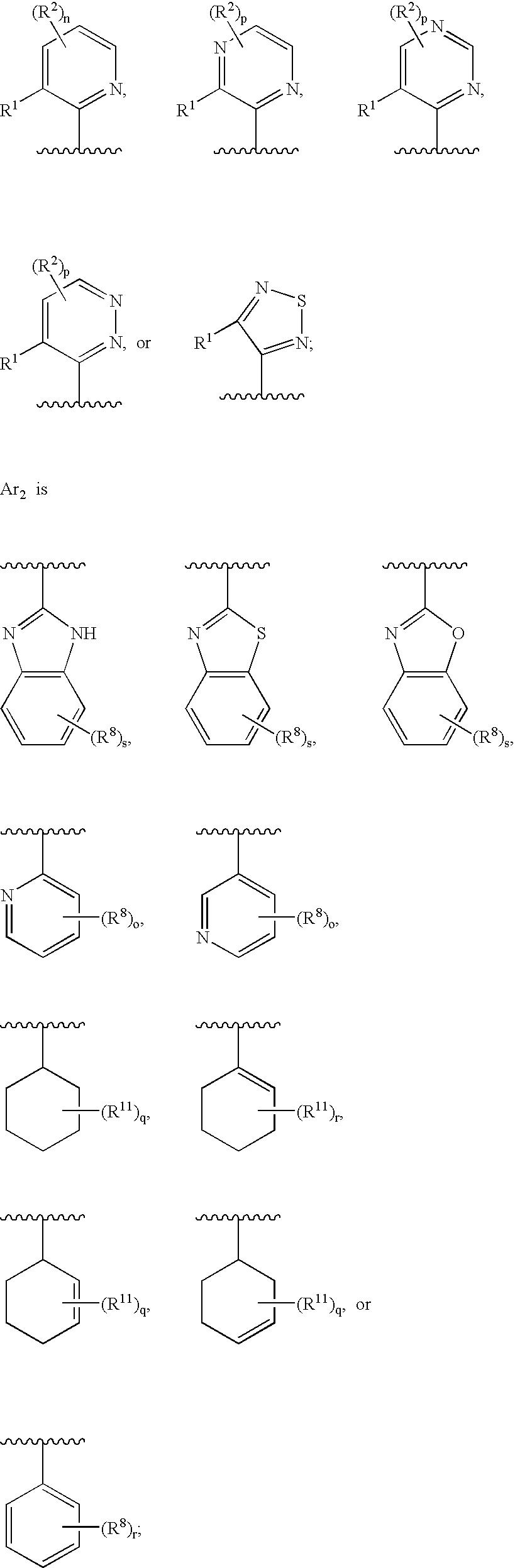 Figure US07279493-20071009-C00018