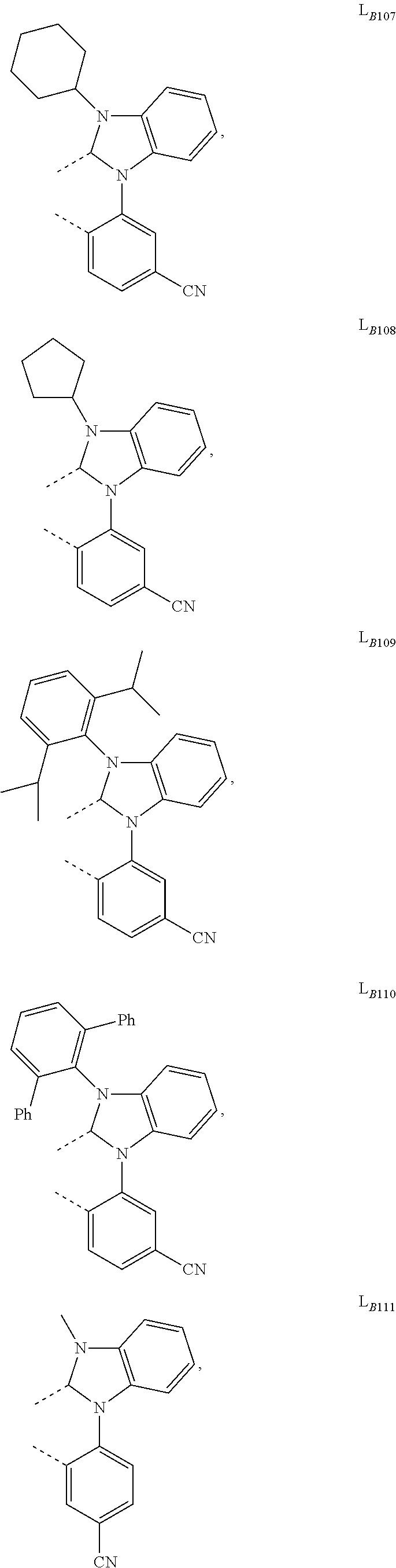 Figure US09905785-20180227-C00521