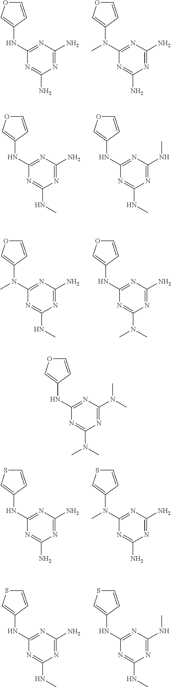 Figure US09480663-20161101-C00123