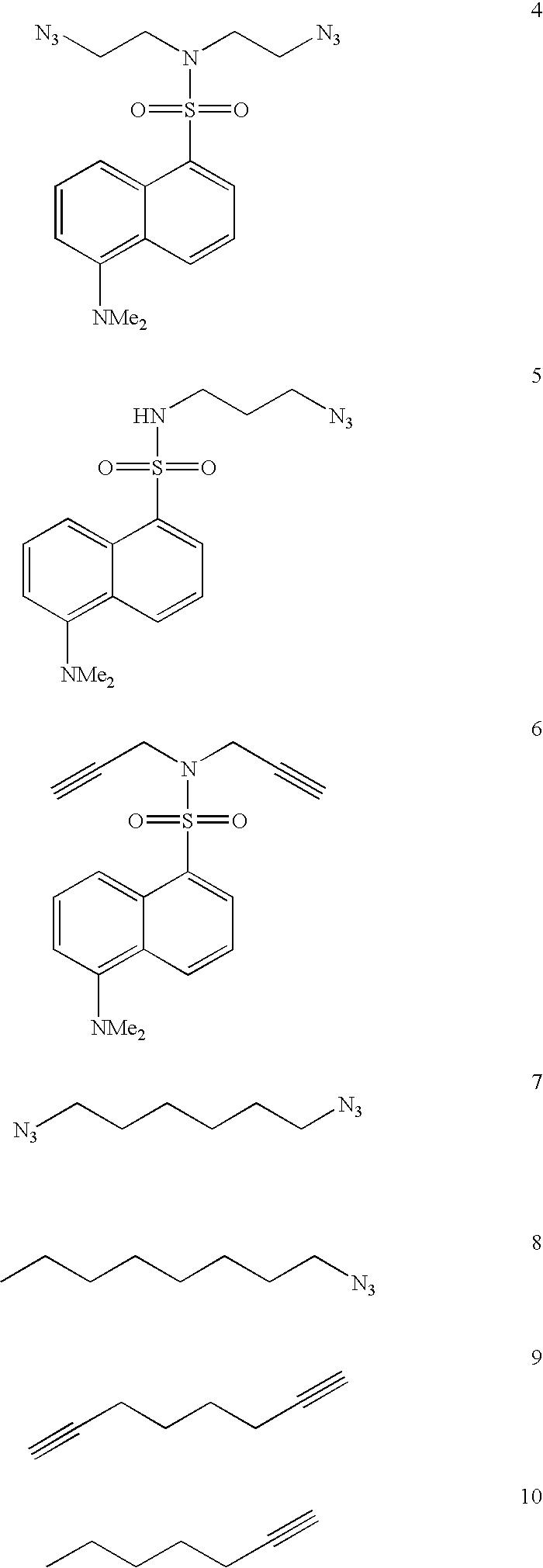 Figure US20070060658A1-20070315-C00003