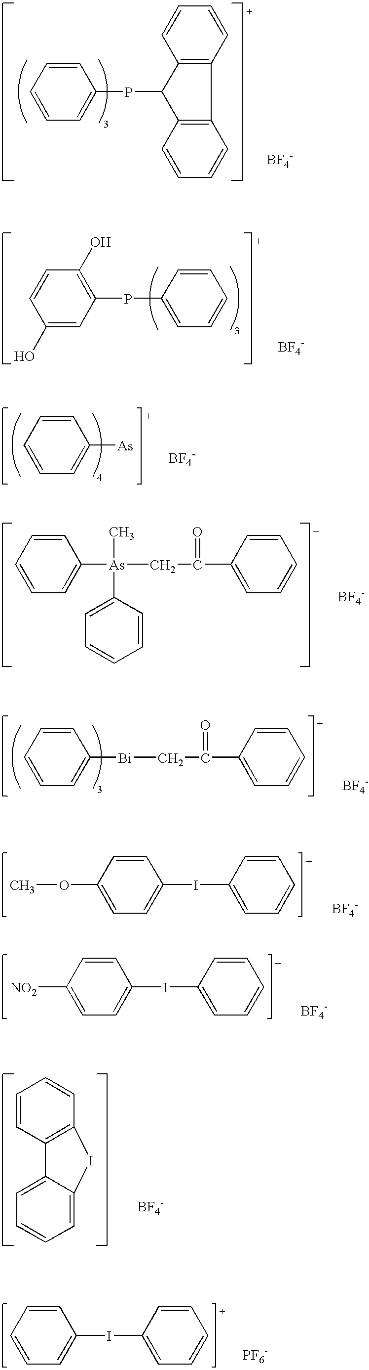 Figure US20070212641A1-20070913-C00027