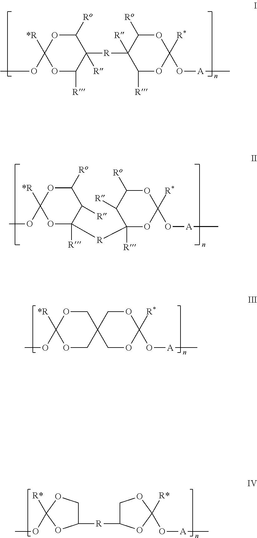 Figure US09446036-20160920-C00002