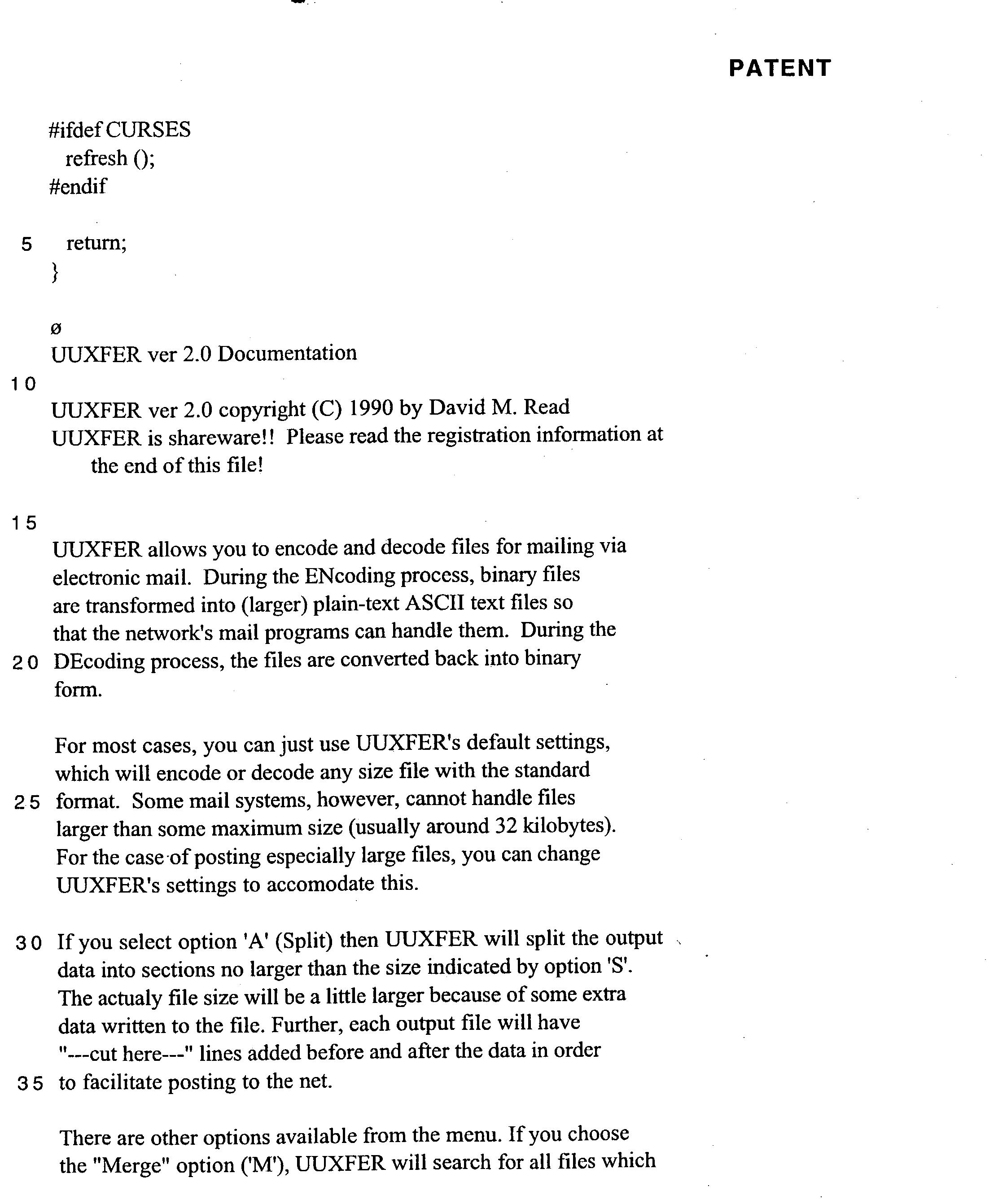 Figure US20030107996A1-20030612-P00135