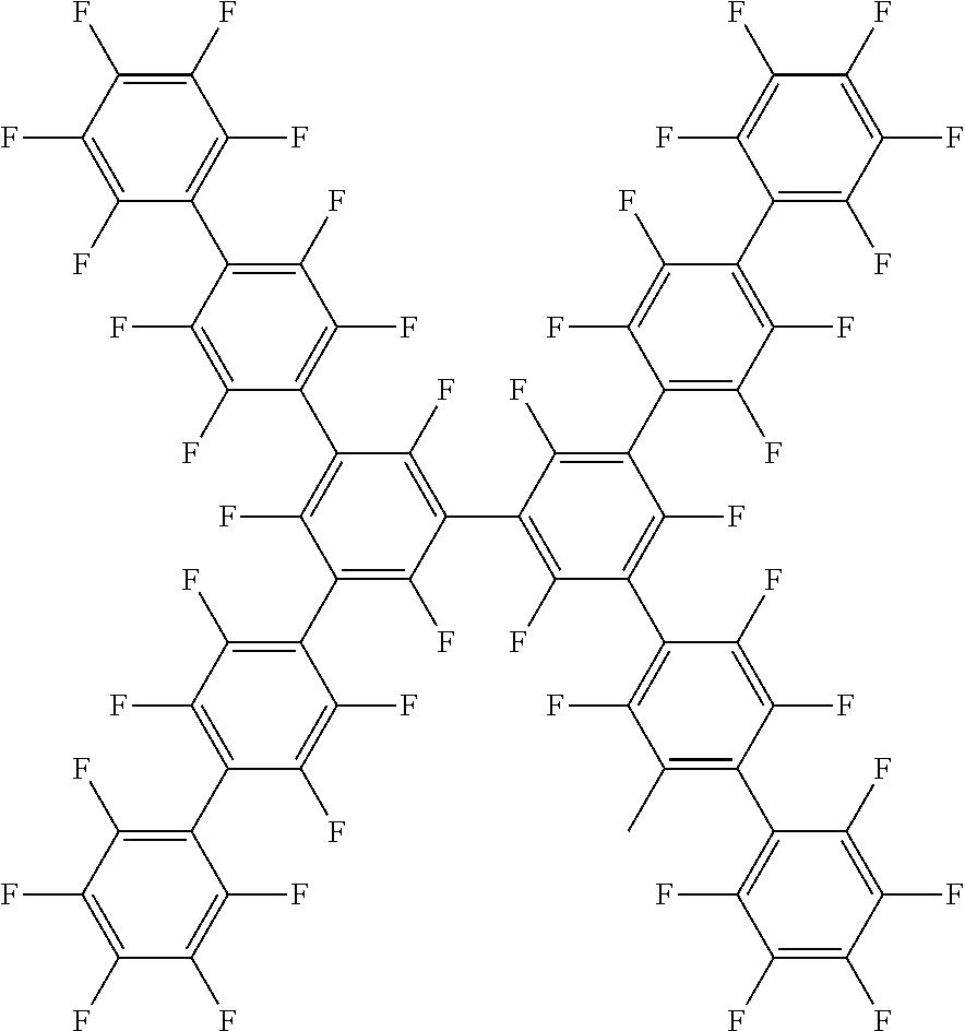 Figure US09972793-20180515-C00196