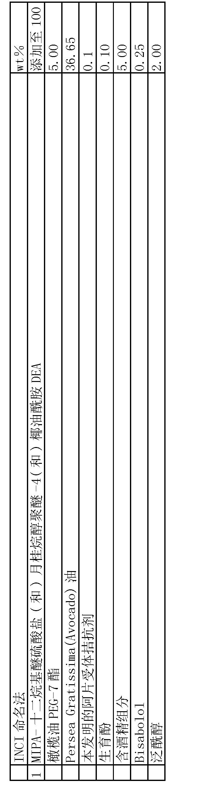 Figure CN101426481BD00381