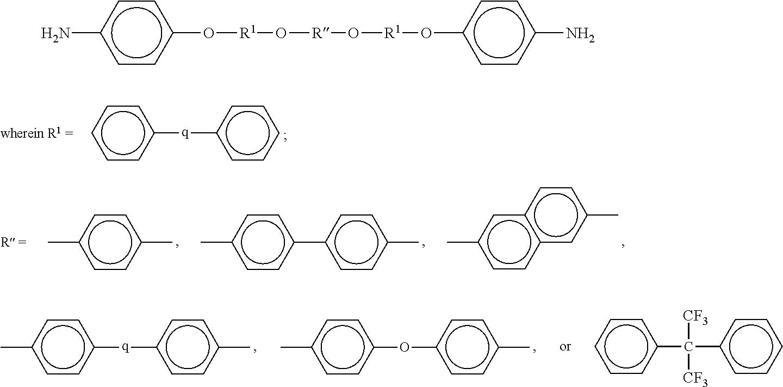 Figure US08063168-20111122-C00009