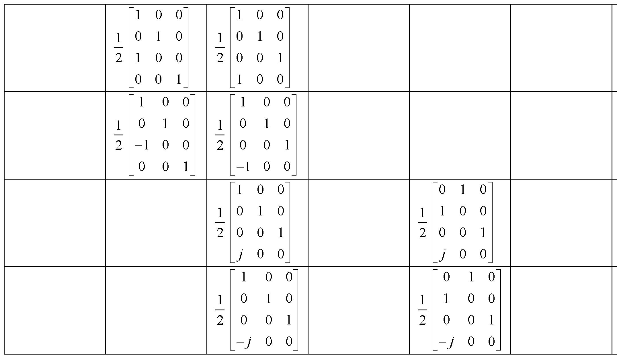 Figure 112010009825391-pat00272