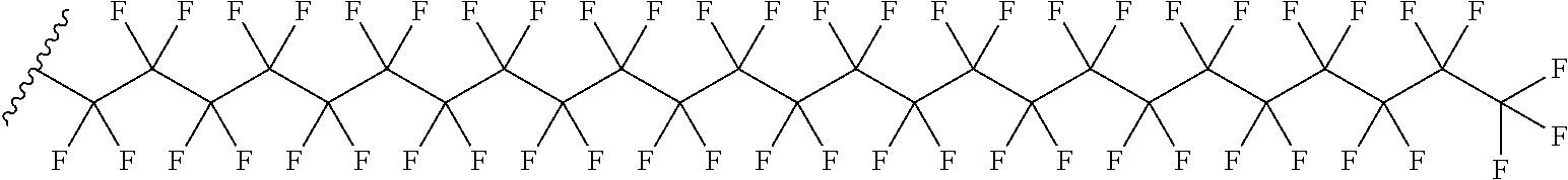 Figure US09902985-20180227-C00068