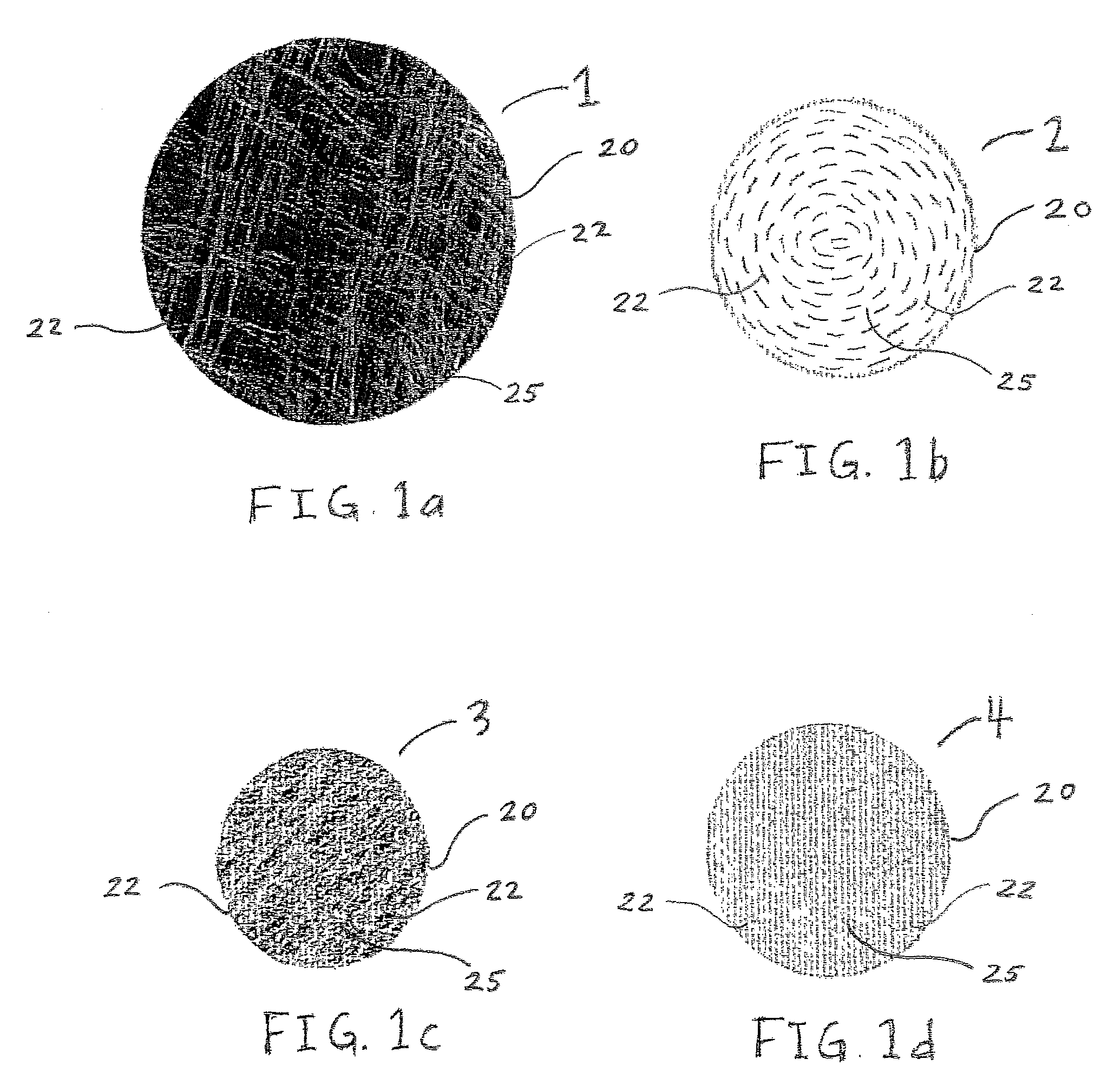 solid glass balls decorative.htm us9295882b2 golf ball having a translucent layer containing  golf ball having a translucent