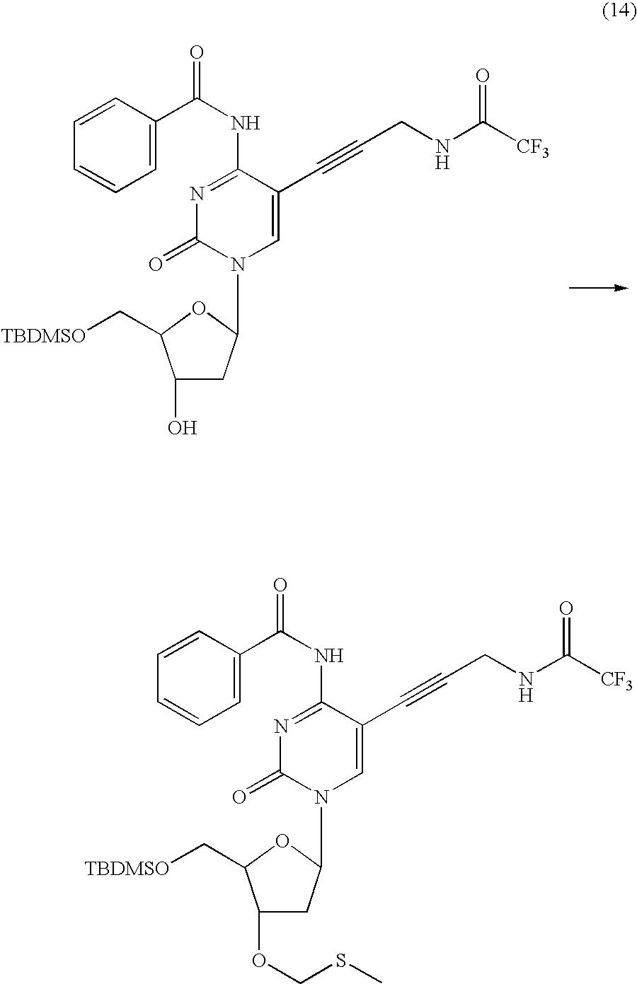 Figure US07771973-20100810-C00019