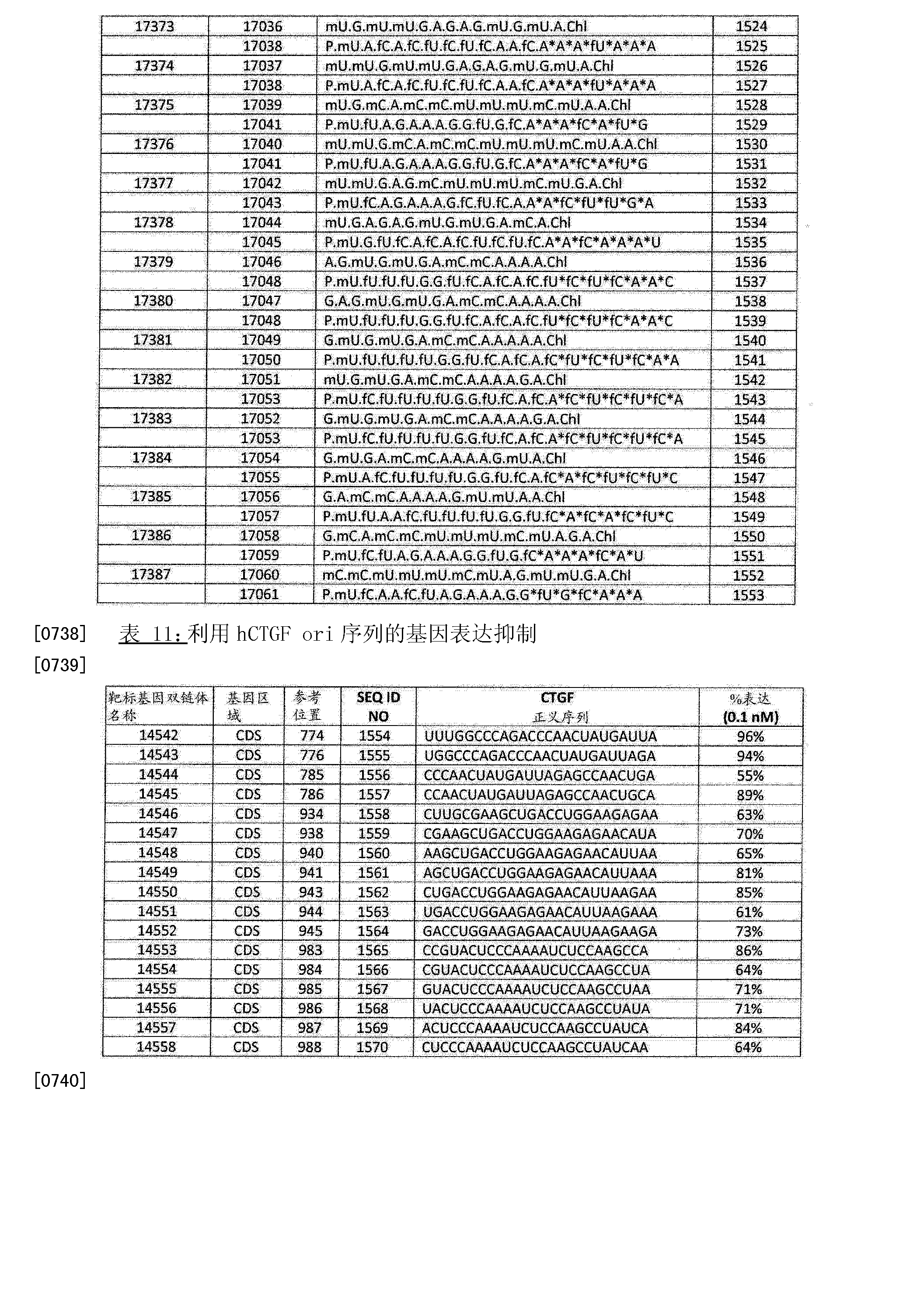 Figure CN103108642BD01401