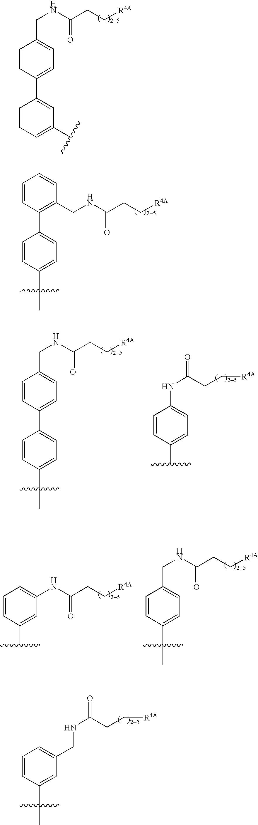 Figure US07244853-20070717-C00062