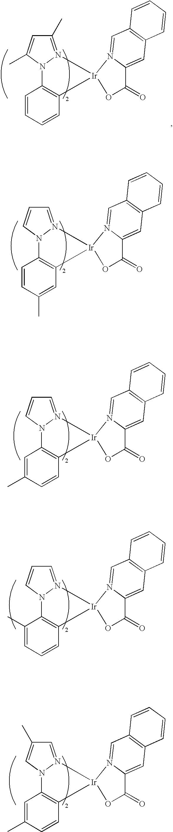 Figure US20050031903A1-20050210-C00074