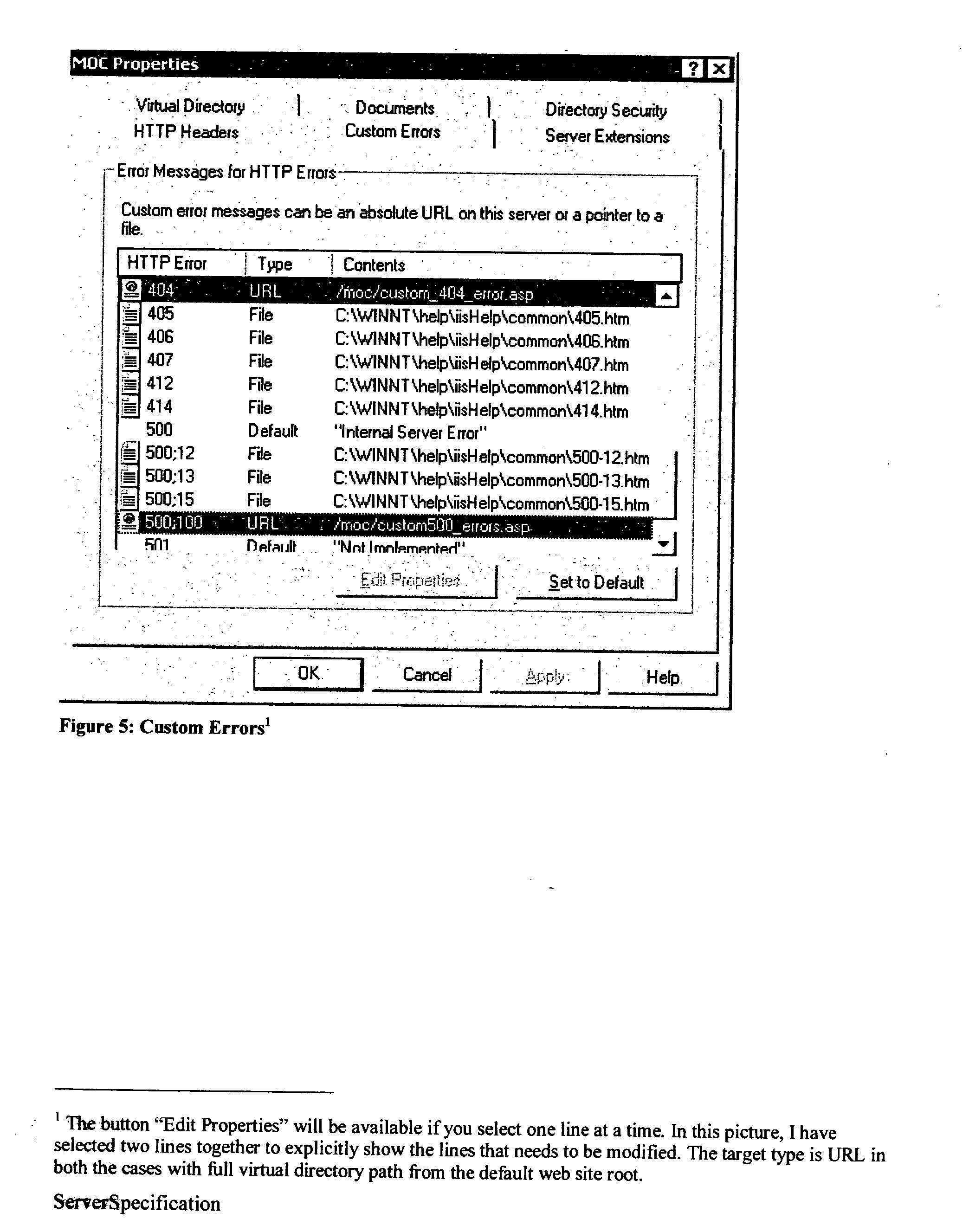 Figure US20050071208A1-20050331-P00033