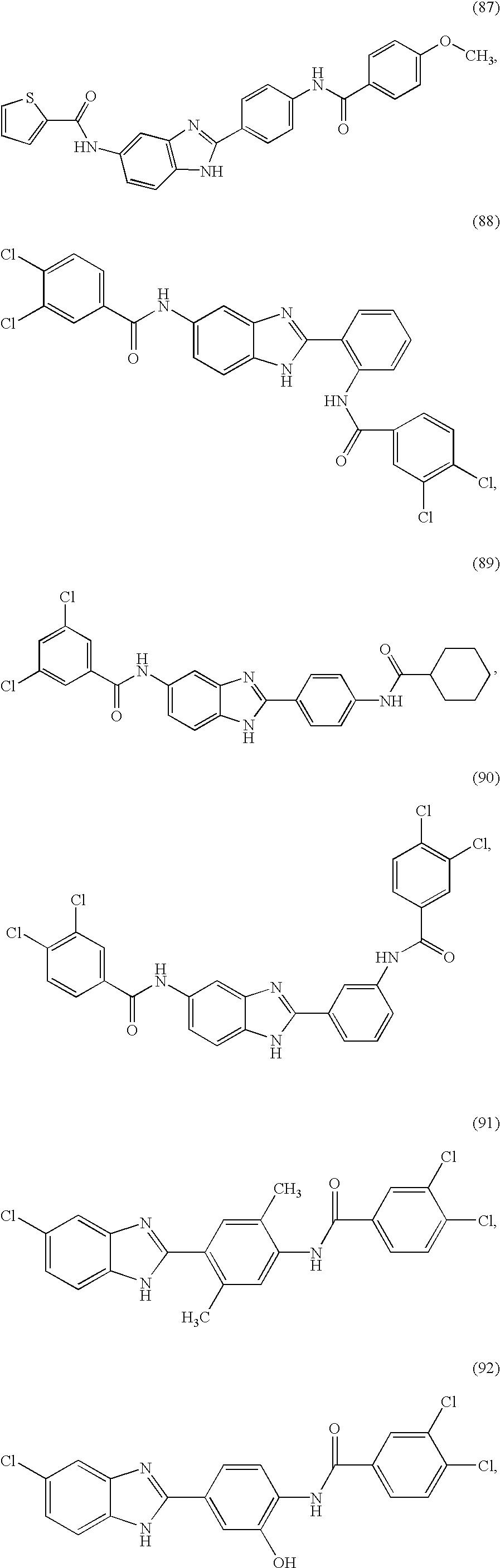 Figure US06919366-20050719-C00015
