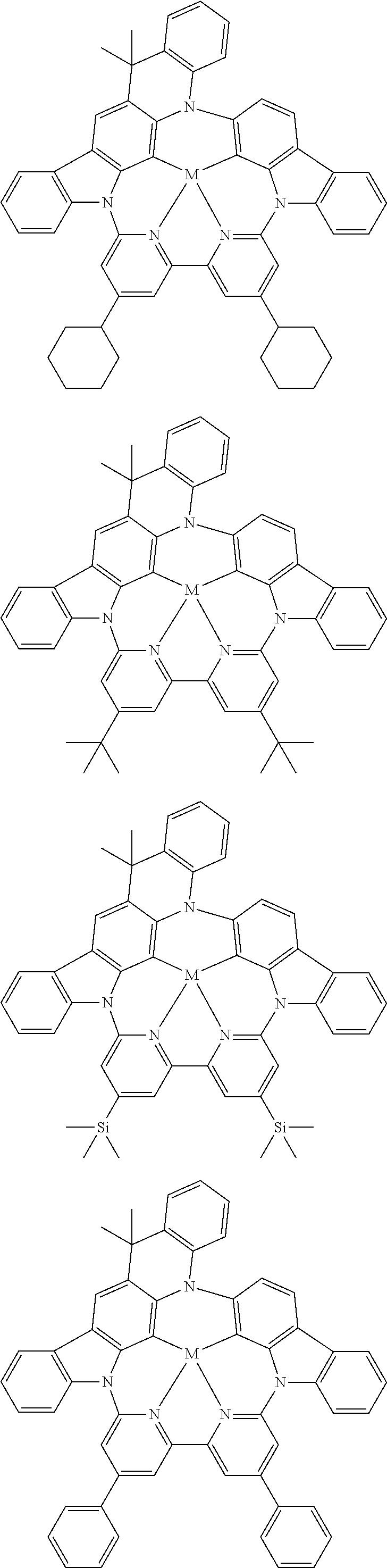 Figure US10158091-20181218-C00227