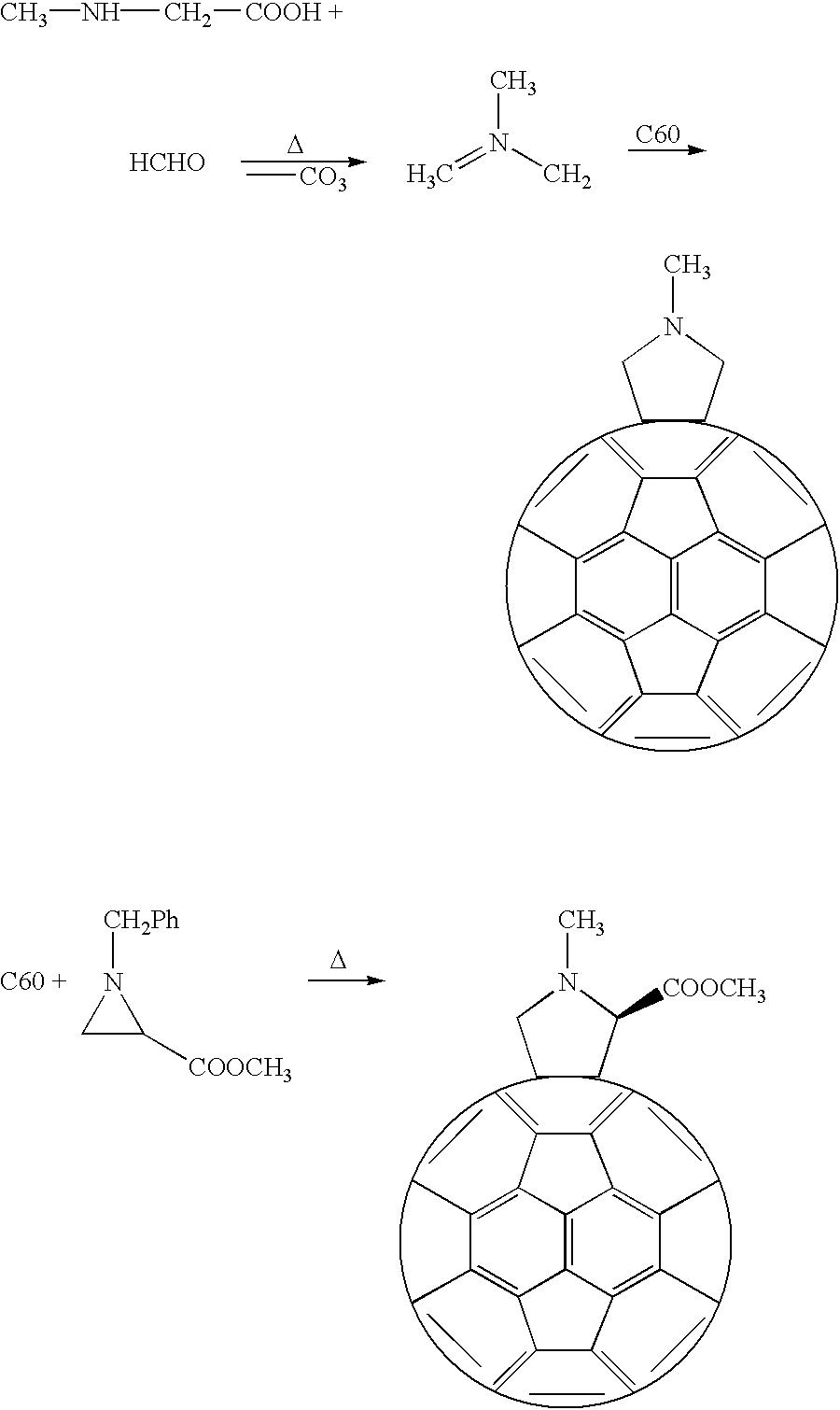 Figure US06448412-20020910-C00011