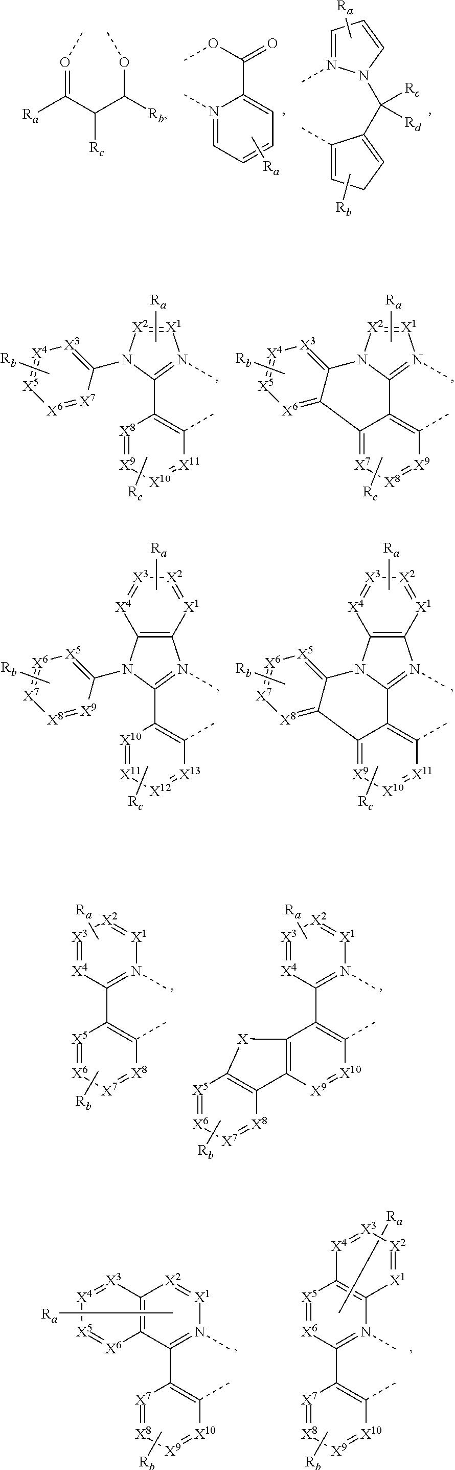 Figure US09905785-20180227-C00100