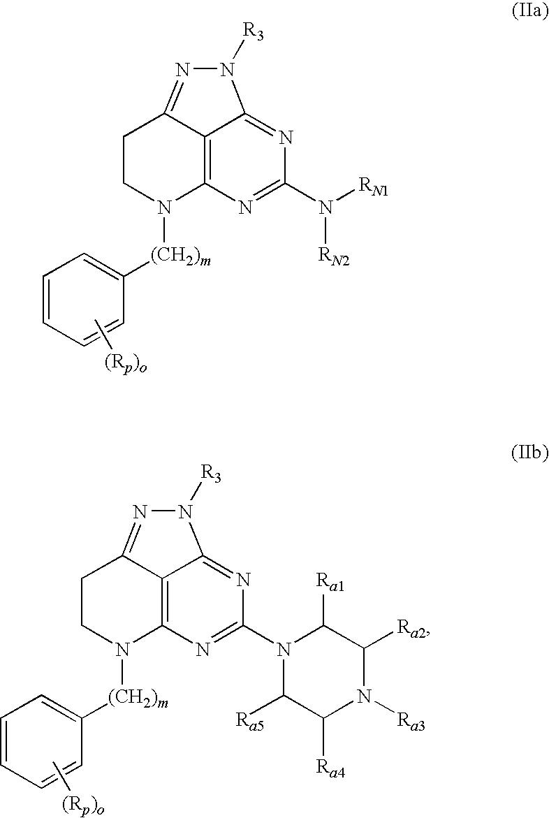 Figure US08343983-20130101-C00006