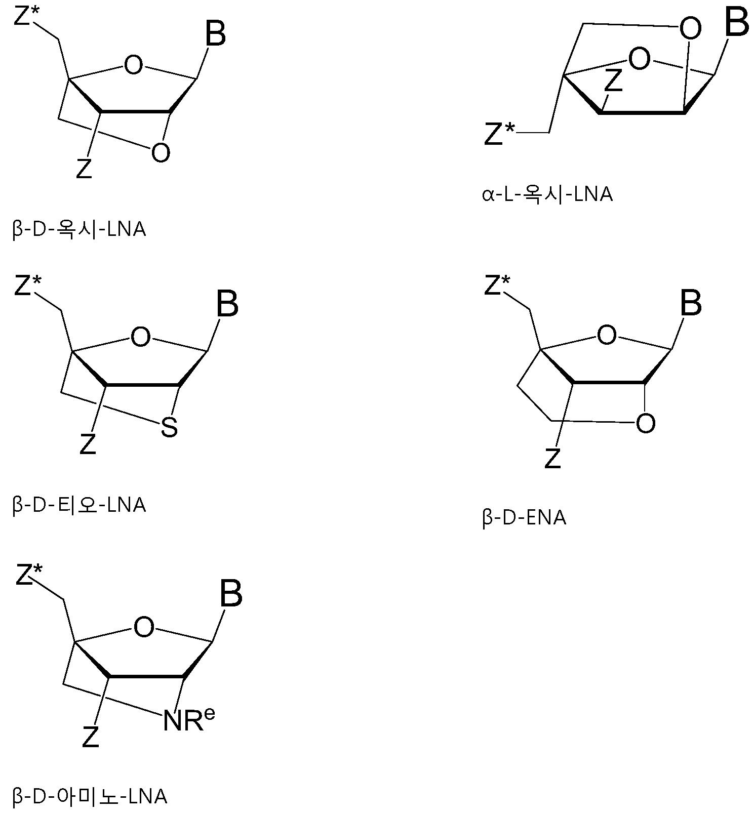 Figure 112016008461617-pct00006