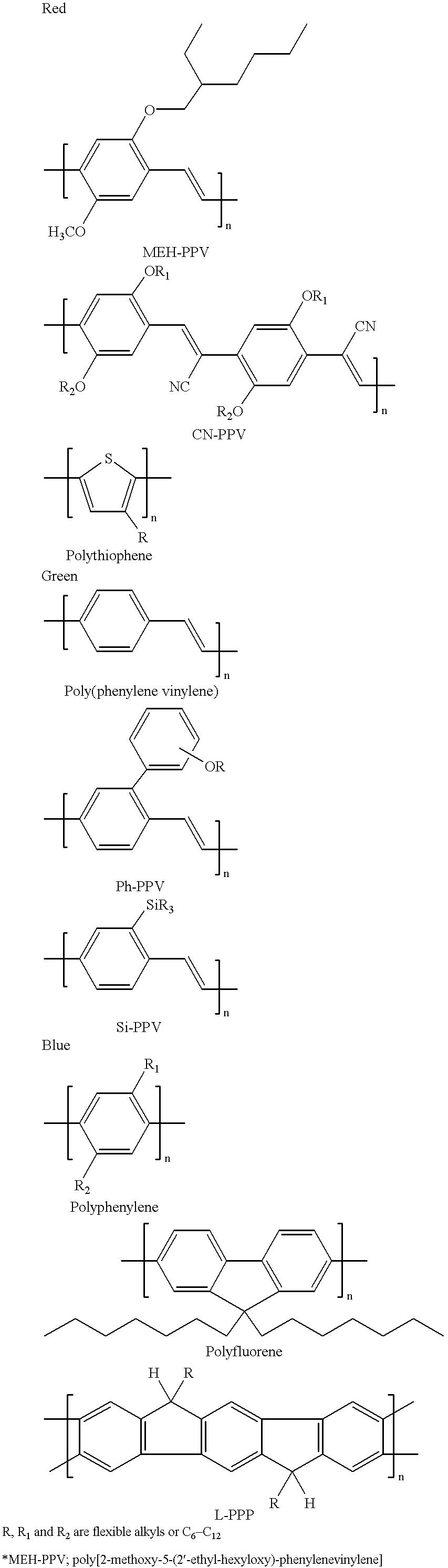 Figure US06372154-20020416-C00002