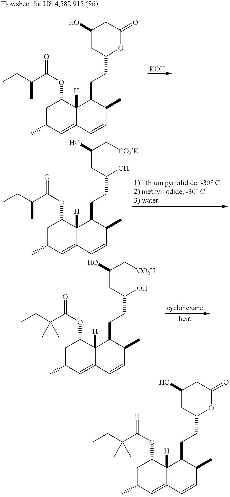 Figure US06307066-20011023-C00003