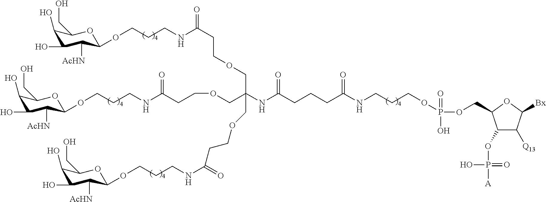 Figure US09932581-20180403-C00130