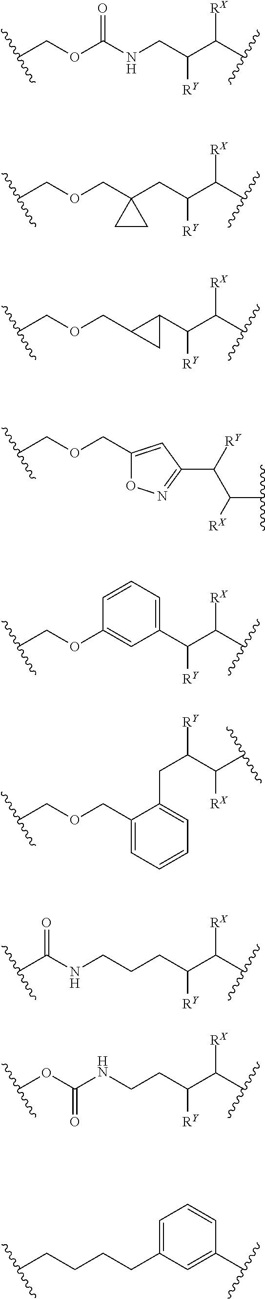 Figure US08933110-20150113-C00008