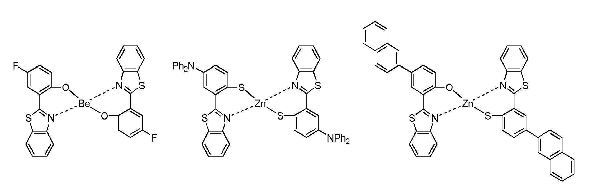 Figure imgb0380