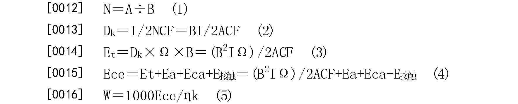 Figure CN107090587BD00041
