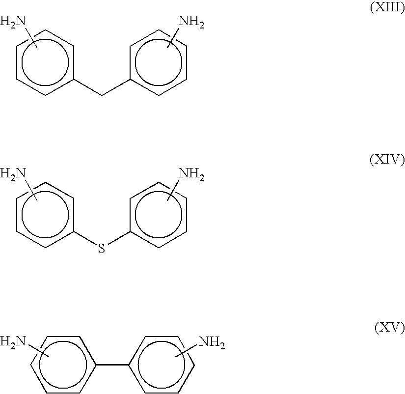 Figure US20090281268A1-20091112-C00010