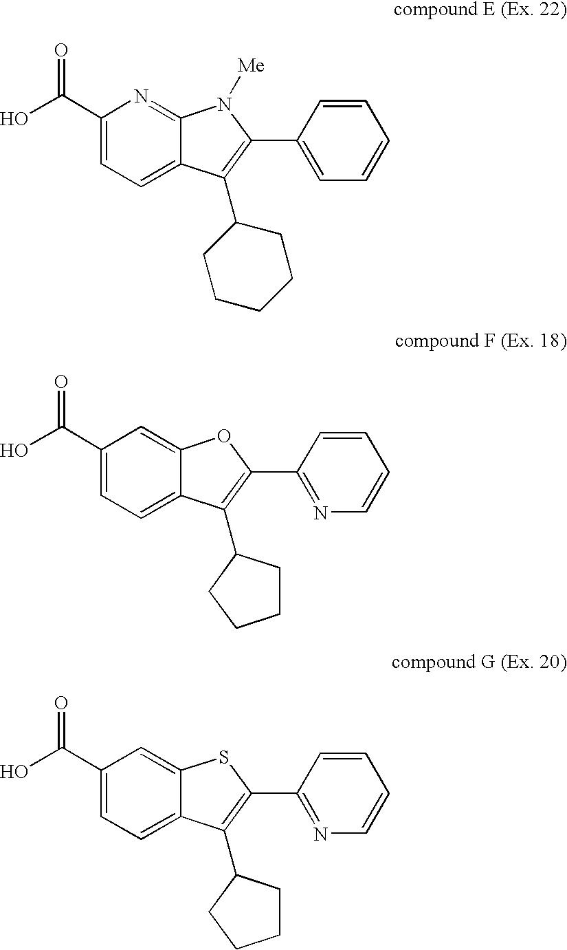 Figure US20070049593A1-20070301-C00010