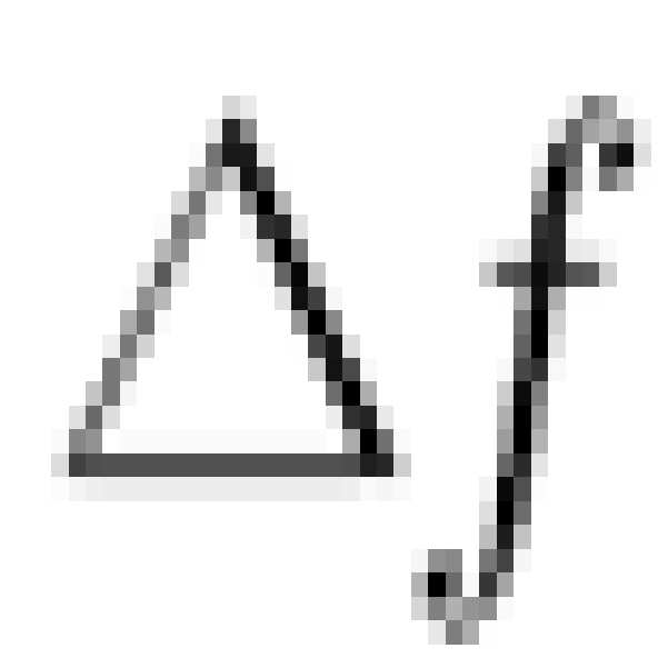 Figure 112010037601057-pat00002