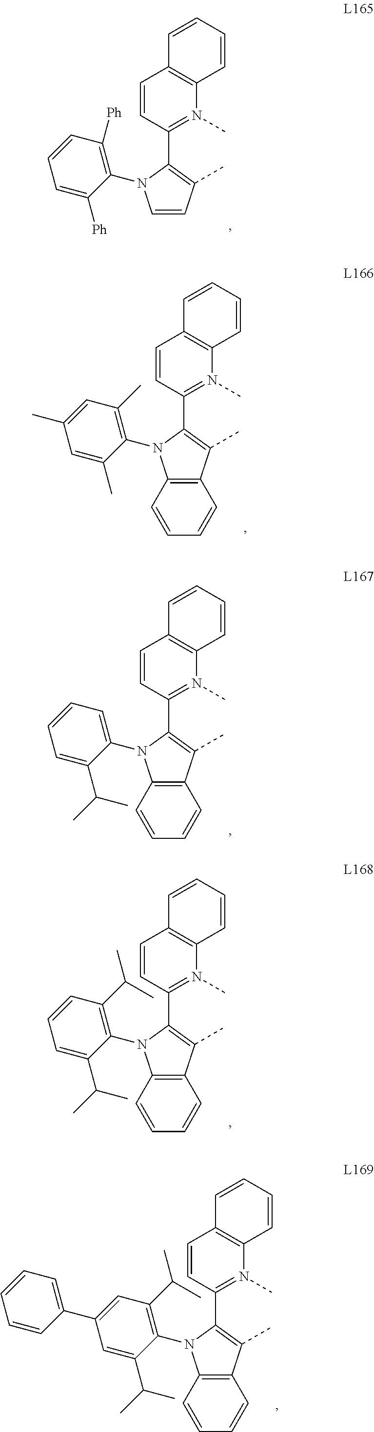 Figure US09935277-20180403-C00038