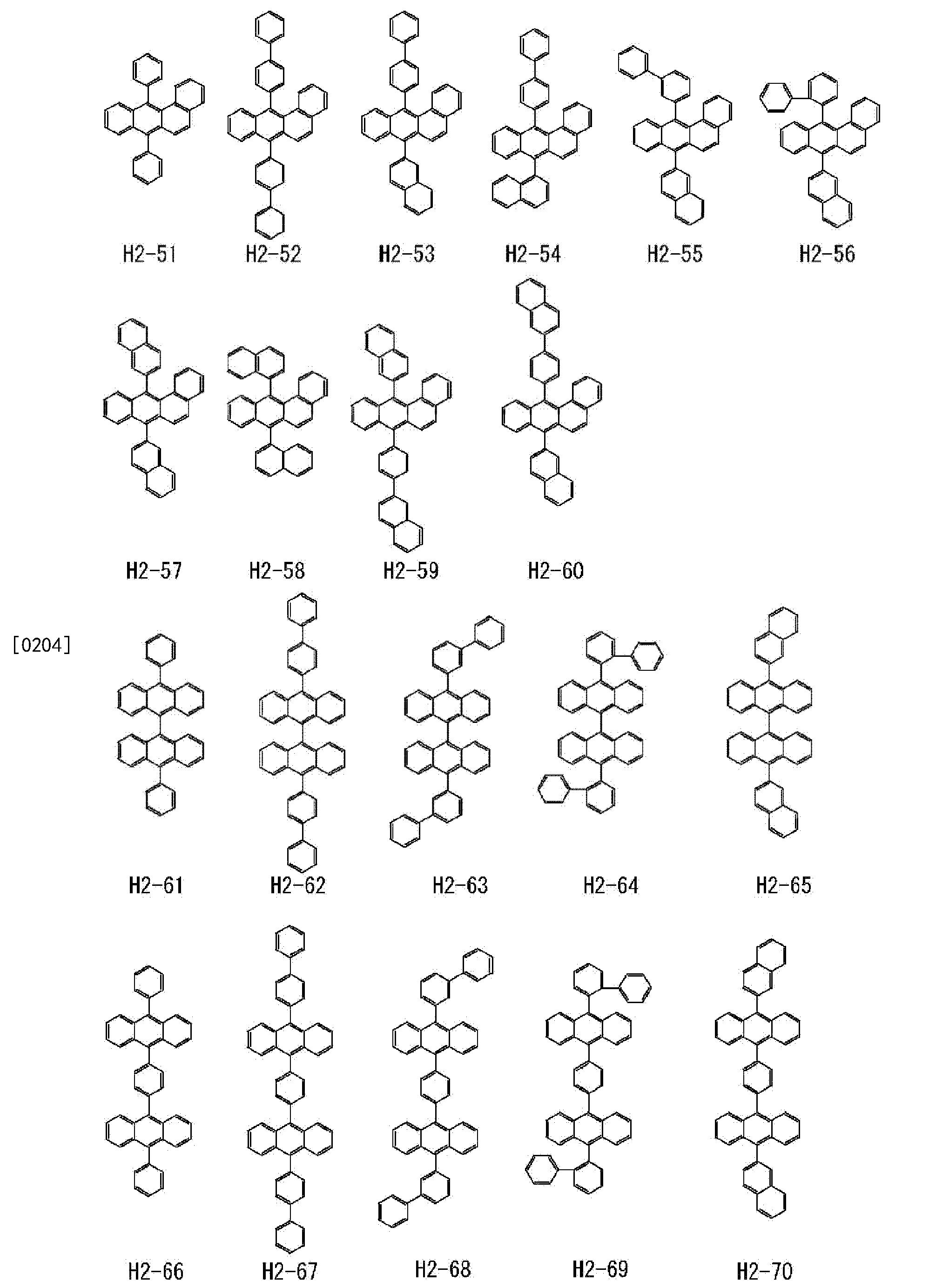 Figure CN102731533BD00251
