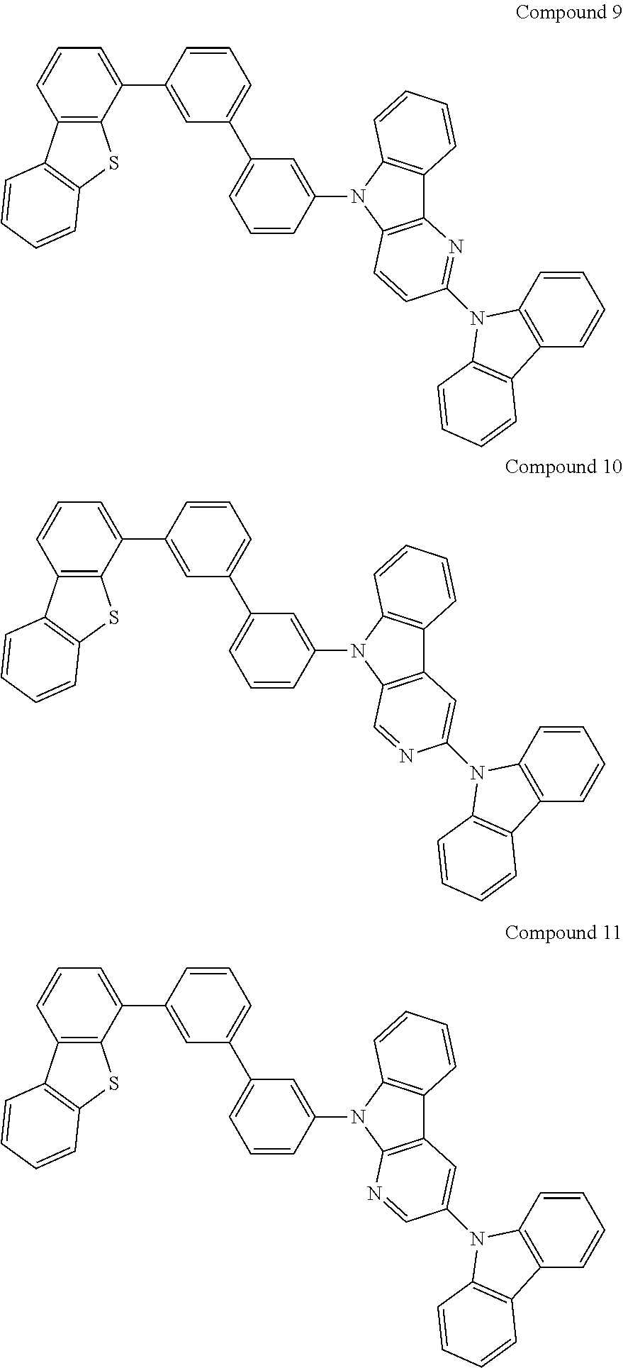 Figure US08580399-20131112-C00208