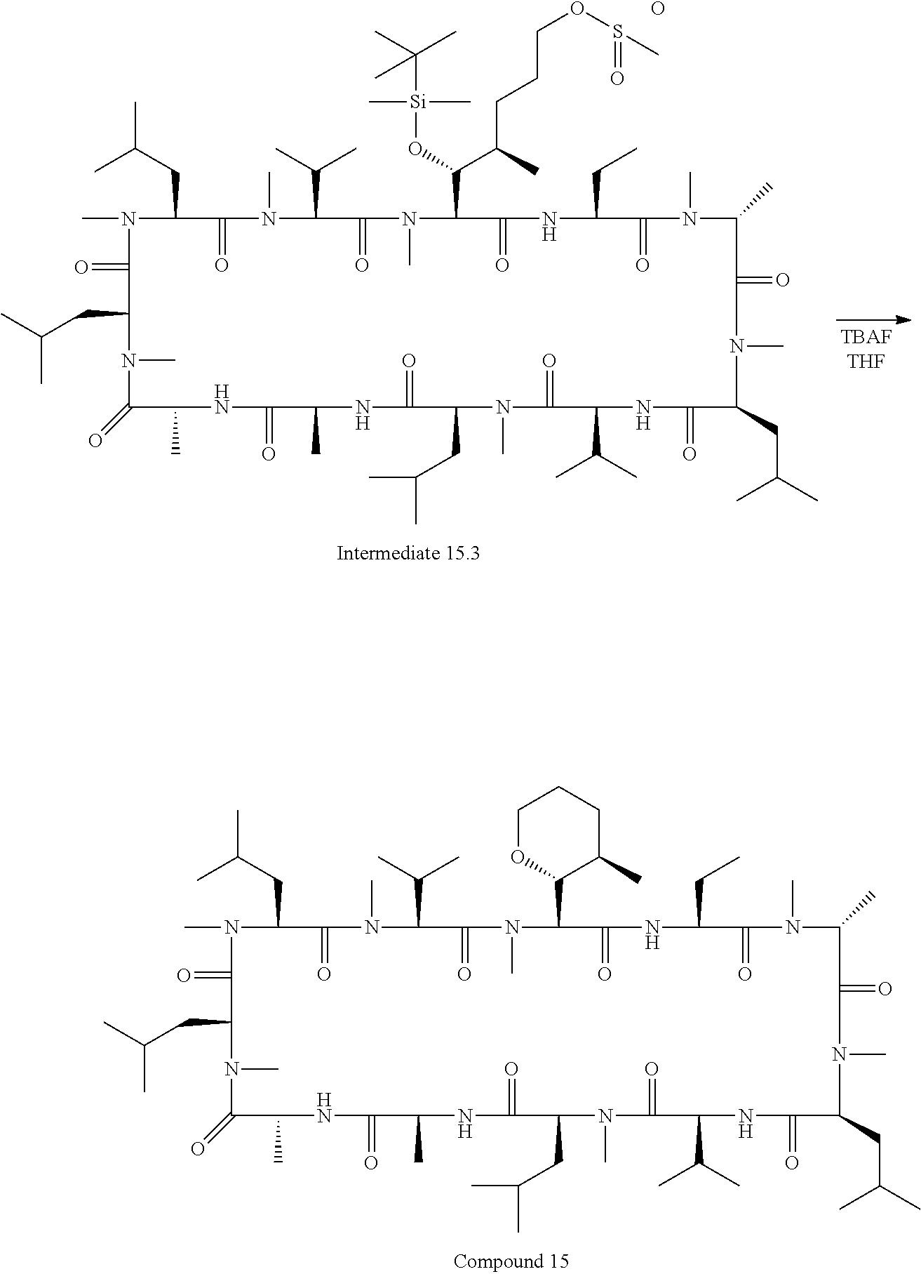 Figure US09914755-20180313-C00118