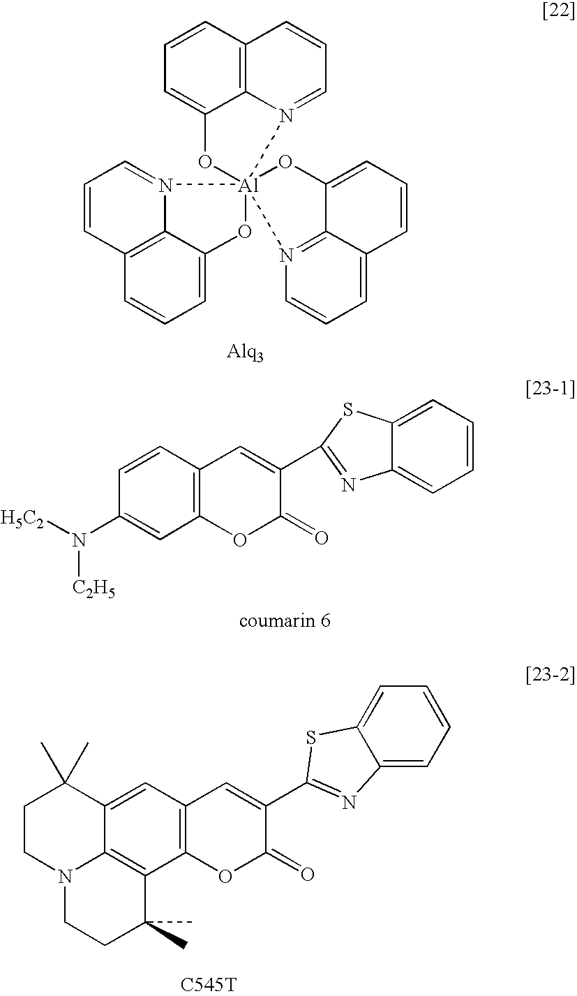 Figure US20050100760A1-20050512-C00011