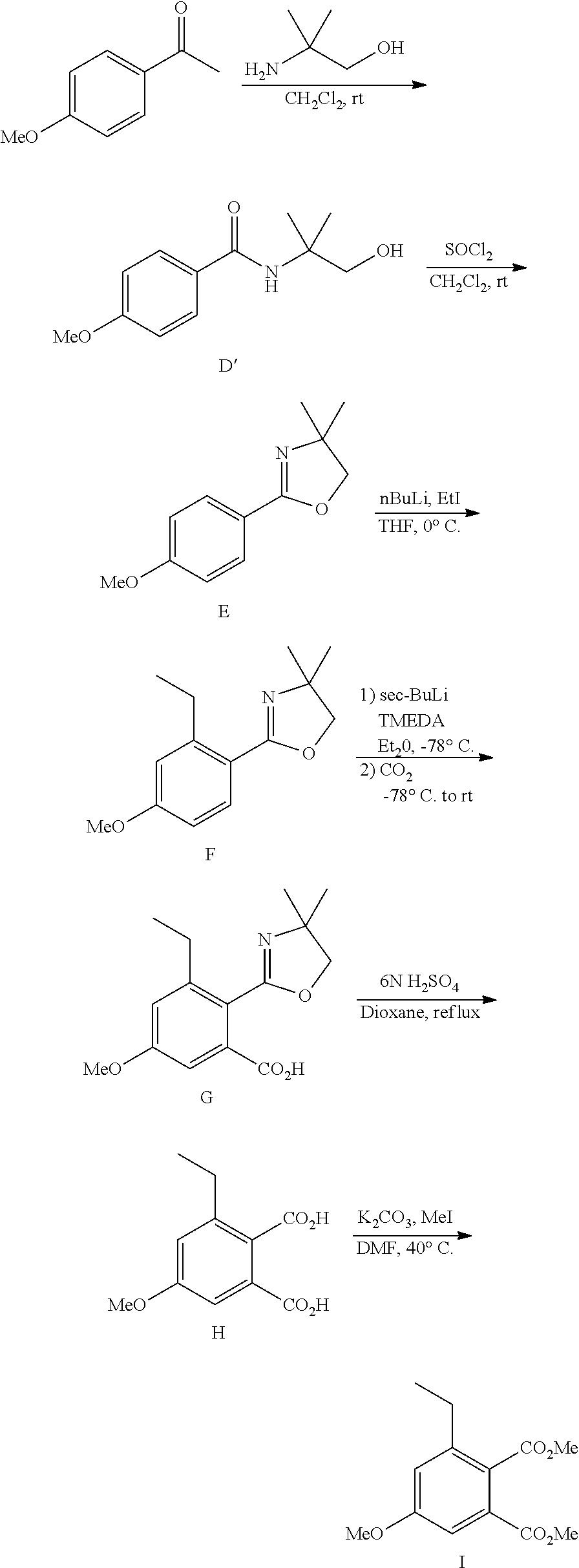 Figure US07879846-20110201-C00061