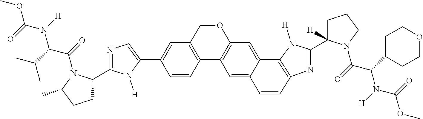 Figure US08575135-20131105-C00174