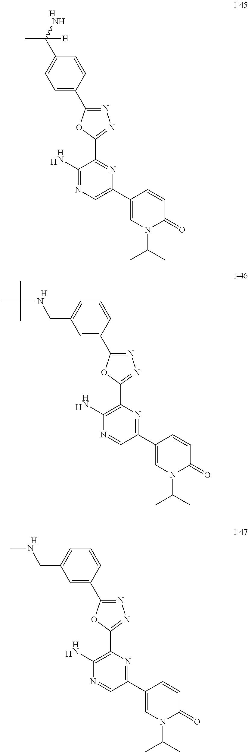 Figure US09630956-20170425-C00232