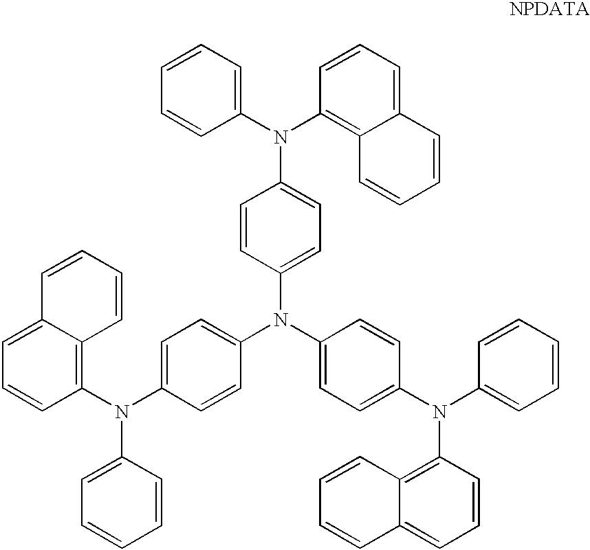 Figure US06541129-20030401-C00066