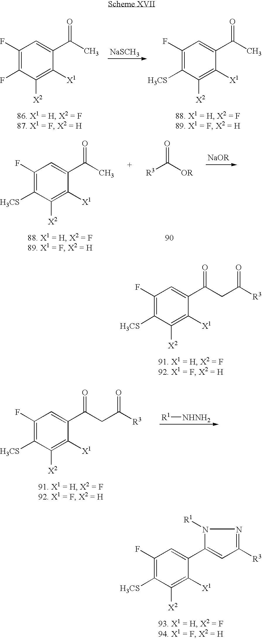 Figure US20040138261A1-20040715-C00039
