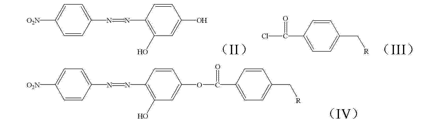 Figure CN103013532AD00051