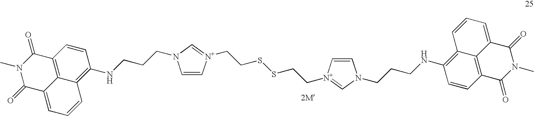 Figure US20090320216A1-20091231-C00035