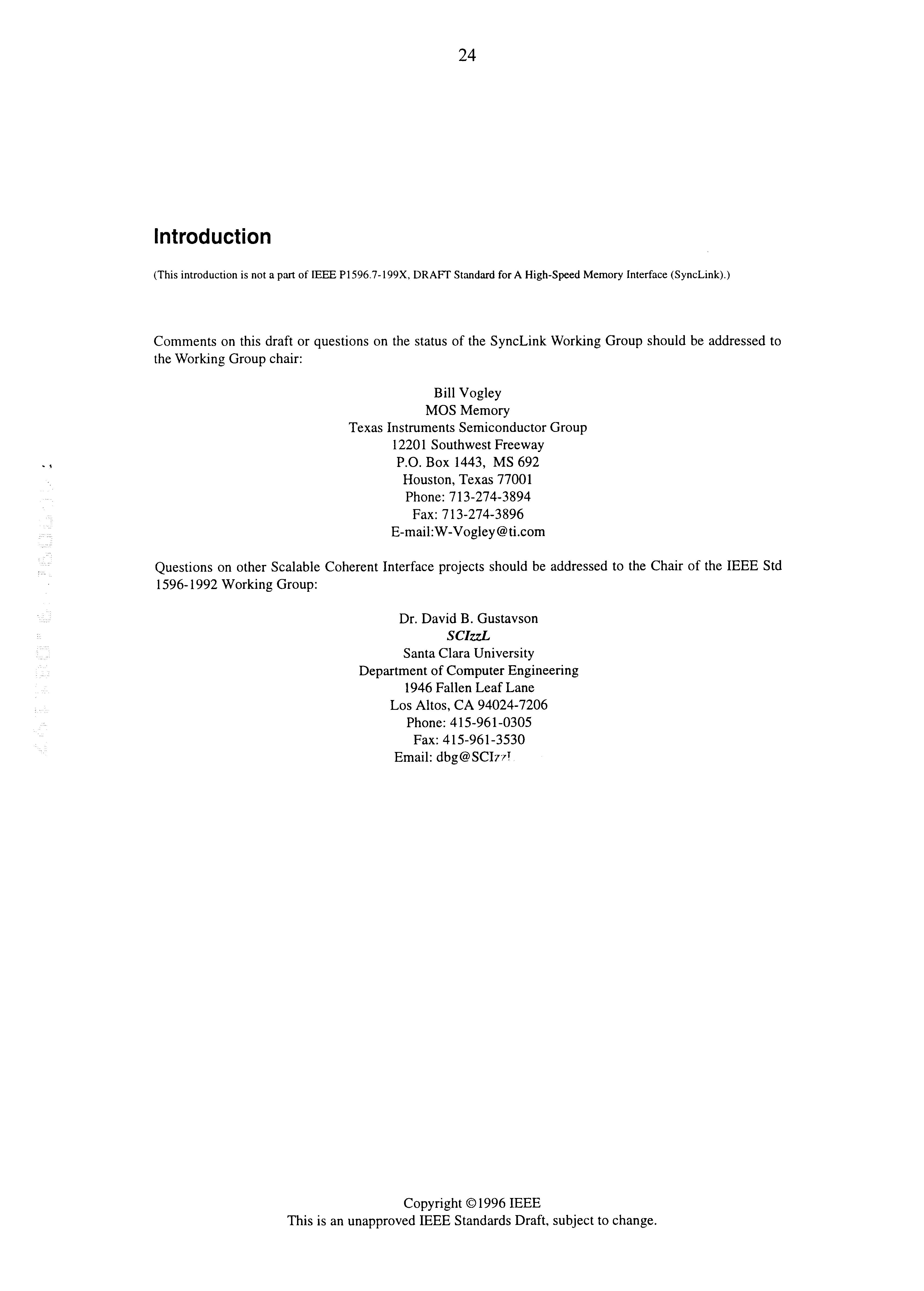 Figure US06226723-20010501-P00004