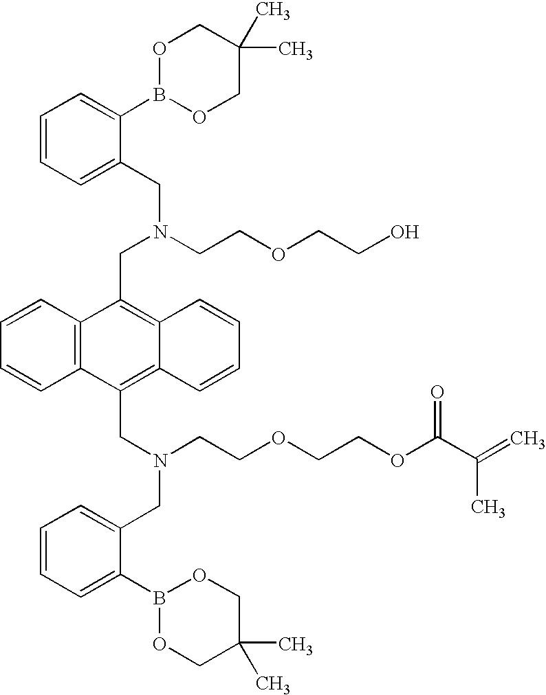 Figure US20060281185A1-20061214-C00008