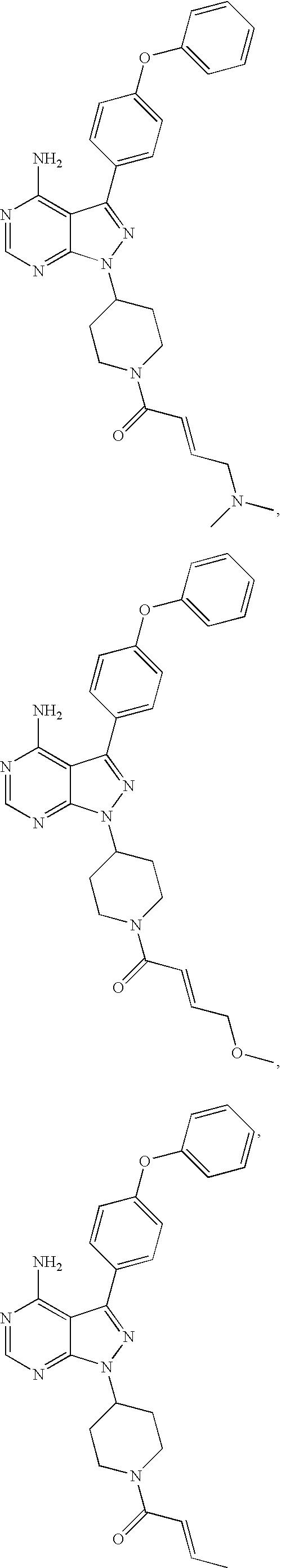 Figure US07514444-20090407-C00023